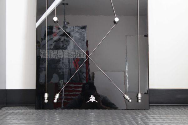 reflective-cables-illaden-arthiteckt-adnan-elladen-abstract-3d-city-yeg-architect-art-09